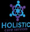 Holistic Care Services